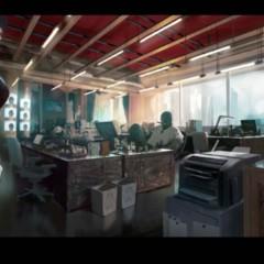 Foto 2 de 6 de la galería killer-is-dead-16-01-2013 en Vida Extra