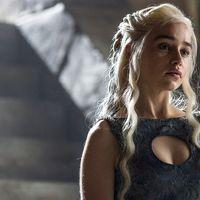 'Juego de Tronos': se desvelan títulos y sinopsis de los primeros episodios de la temporada 7