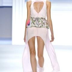 Foto 39 de 39 de la galería vera-wang-primavera-verano-2012 en Trendencias