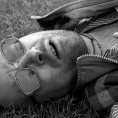 Foto 39 de 57 de la galería la-vida-de-un-drogadicto-en-57-fotos en Xataka Foto
