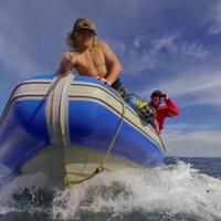 GoPro quiere capturar tus aventuras en 360 grados