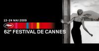 Cannes 2009: las películas a competición