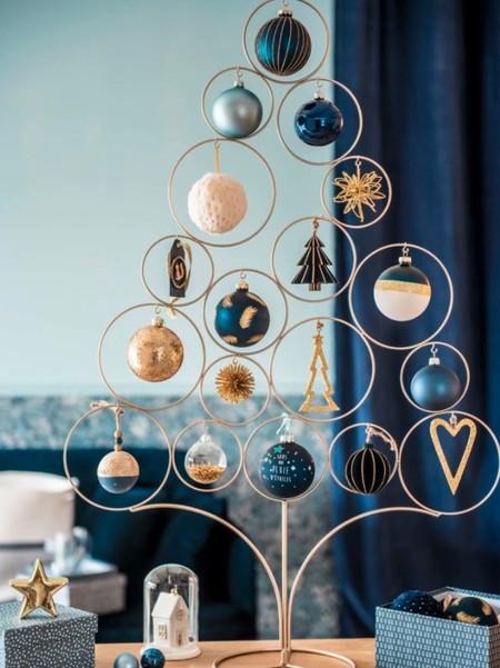 Arbol Navidad 2