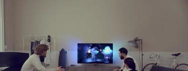 Lo nombramos muchas veces pero ¿sabemos qué significan los hercios en un televisor? Te lo explicamos
