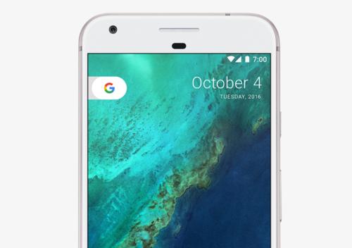 Google y la política de precios de los Nexus y Pixel: adiós a la mejor calidad/precio