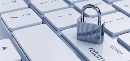Así es 'Dubbed Keydnap', el nuevo malware que está afectando a los Mac