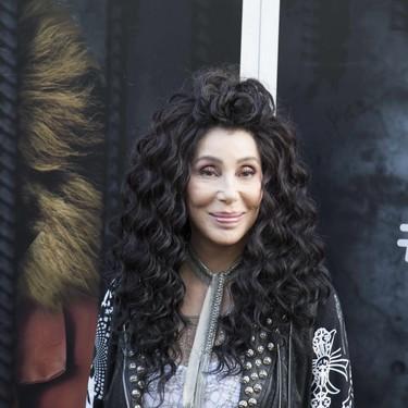 ¡Abran paso! Cher se ha sentido inspirada por Mamma Mia! y lanzará un álbum cover de ABBA