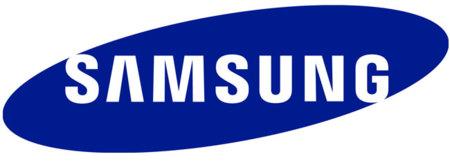 Samsung agranda su dominio mejorando sus resultados en el segundo trimestre del 2012
