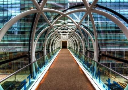 Las cinco empresas de tecnología que se la juegan este 2012