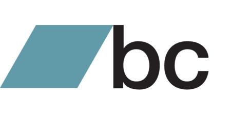 Bandcamp cumple 5 años y anuncia que ha pagado 50 millones de dólares a artistas y músicos