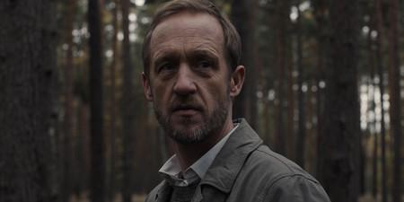 Dark 1x01 Peter Doppler 1