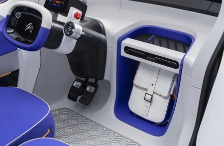 Citroen Ami One Concept 2