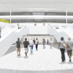Foto 3 de 19 de la galería renderizados-del-interior-del-campus-2 en Applesfera
