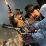 Red Dead Redemption 2 y Red Dead Online mejorarán su rendimiento en PC muy pronto con la llegada del DLSS de Nvidia