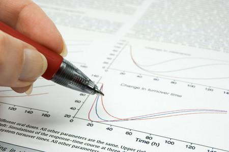 Cómo es el proceso de aprobación de un paper científico