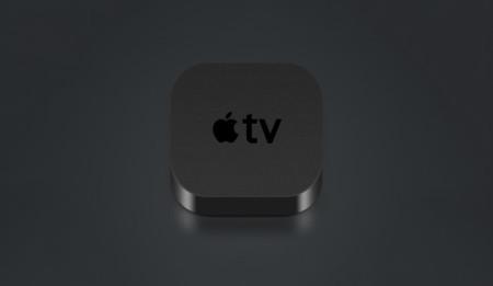 Especial AppleTV: ¿Cómo sería el AppleTV de tus sueños?