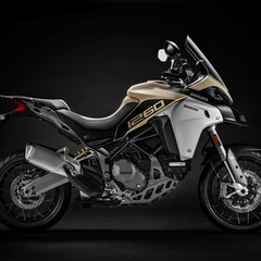 Foto 8 de 68 de la galería ducati-multistrada-1260-enduro-2019-1 en Motorpasion Moto