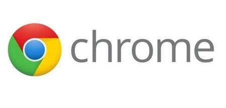 Google Chrome 32 te notificará cuando una pestaña emita algún sonido