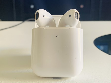 airpods-2-analisis