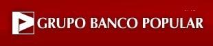 El Banco Popular lanza su web '.mobi'