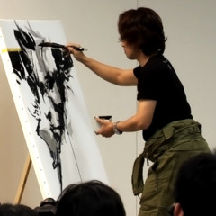 the-art-of-yoji-shinkawa