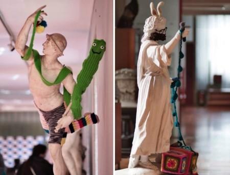estatuas lana 3