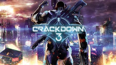 'Crackdown 3' análisis: una campaña de la que no esperábamos nada y aun así logró decepcionarnos