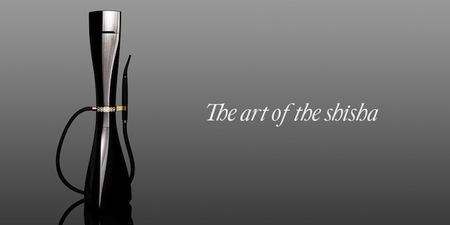El arte de fumar pipa, por Desvall y su edición limitada