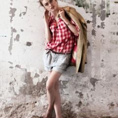 Foto 1 de 16 de la galería maison-scotch-primavera-verano-2012 en Trendencias