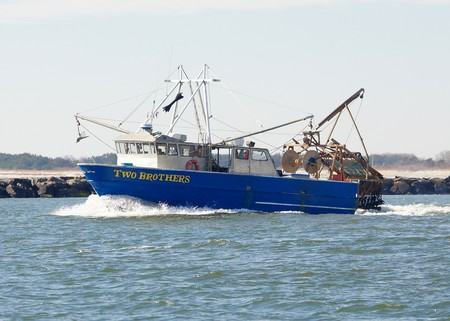 Boat 2125331 960 720