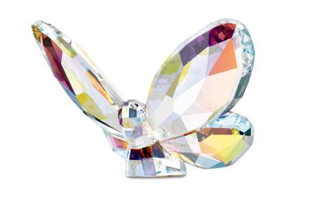 Un regalo en Cristales Swarovski para el Día de la Madre