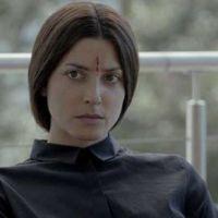 'Magical Girl', 'Loreak' y 'Felices 140', preseleccionadas para los Oscar