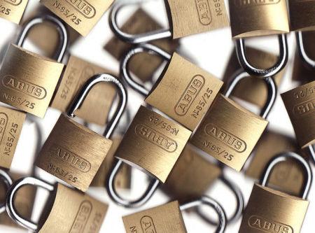 Estrategia Española de Ciberseguridad a debate