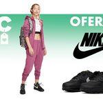 Sudaderas, camisetas y zapatillas Nike hoy tienen un 30% de descuento adicional con este cupón: NIKE30