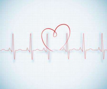 No limites el cardio a la época de definición: conoce todos sus beneficios