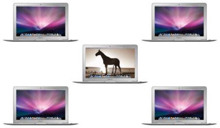Uno de cada cinco Mac tiene malware. ¿Es cierto?