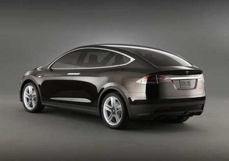 Tesla Model X Prototype 2012 800x600 Wallpaper 04