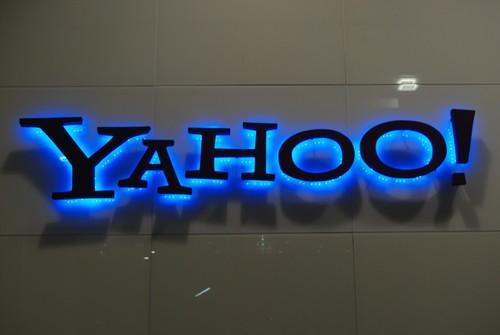 ¿Cuánto más puede seguir Yahoo sobreviviendo a sus propios errores?