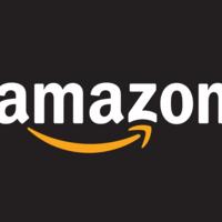 La aplicación de Amazon desaparece de forma misteriosa en las búsquedas de la Tienda de Windows