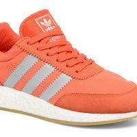 50% de descuento en las zapatillas Adidas Originals I-5923: ahora cuestan 54 euros con envío gratis en Sarenza