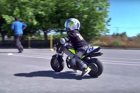 Nino 1 Ano Moto Chicho Lorenzo1