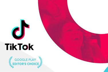 Primeros pasos en TikTok: cómo encontrar usuarios y hashtags a los que seguir