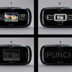 Foto 8 de 12 de la galería punch-camera-imprimiendo-tus-fotos-a-golpes en Xataka Foto