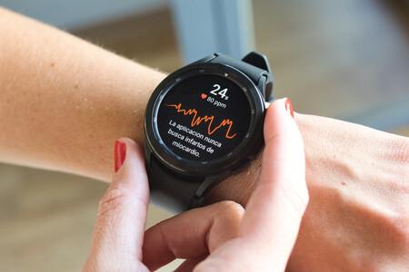 Samsung Galazy Watch 4 30