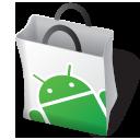 Lanzado Android Market