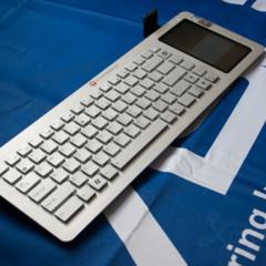 Foto 17 de 25 de la galería asus-eee-keyboard-primera-toma-de-contacto en Xataka
