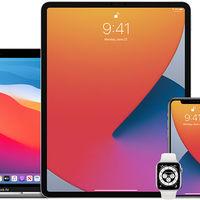 La tercera beta de iOS 14 y iPadOS 14 ya está disponible para desarrolladores