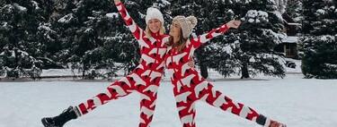 Black Friday 2020: 17 ideas de regalos para Navidad y Reyes que ahora tienen descuento