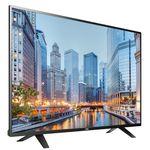 AOC lanza en Colombia su nueva línea de Smart TVs con Android: Este es su precio y disponibilidad