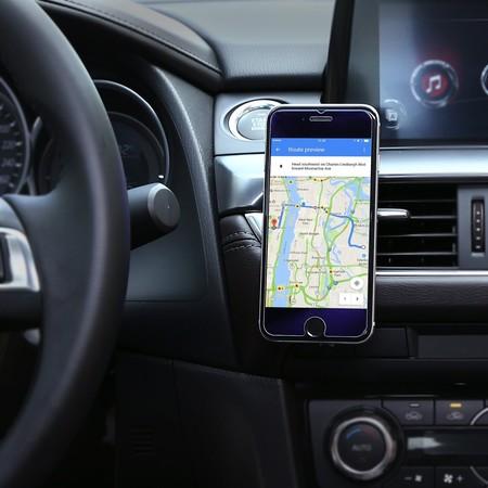 Soportes smartphone accesorios ideas regalar